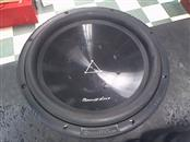 PHOENIX GOLD Car Speakers/Speaker System TI215D4